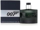 James Bond 007 James Bond 007 афтършейв за мъже 50 мл.