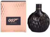 James Bond 007 James Bond 007 for Women Eau de Parfum para mulheres 100 ml