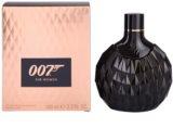 James Bond 007 James Bond 007 for Women парфюмна вода за жени 100 мл.