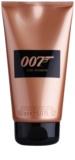 James Bond 007 James Bond 007 for Women mleczko do ciała dla kobiet 150 ml