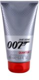 James Bond 007 Quantum gel za prhanje za moške 150 ml