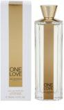 Jean-Louis Scherrer  One Love parfémovaná voda pro ženy 100 ml