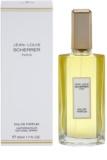 Jean-Louis Scherrer  Jean-Louis Scherrer 1979 Eau de Parfum für Damen 50 ml