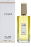 Jean-Louis Scherrer  Jean-Louis Scherrer 1979 parfumska voda za ženske 50 ml
