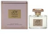 Jean Patou Joy Forever Eau de Toilette für Damen 75 ml