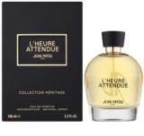 Jean Patou L'Heure Attendue Eau de Parfum para mulheres 100 ml