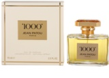 Jean Patou 1000 Eau de Parfum for Women 75 ml