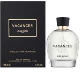 Jean Patou Vacances eau de parfum para mujer 100 ml