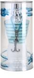 Jean Paul Gaultier Le Beau Male Edition Collector Eau de Toilette für Herren 125 ml