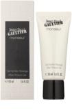 Jean Paul Gaultier Monsieur gel po holení pro muže 50 ml