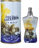 Jean Paul Gaultier Le Male Summer 2015 colonia para hombre 125 ml