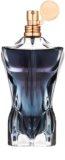 Jean Paul Gaultier Le Male Essence de Parfum woda perfumowana dla mężczyzn 125 ml