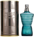 Jean Paul Gaultier Le Male Eau de Toilette para homens 75 ml