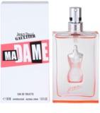 Jean Paul Gaultier Ma Dame eau de toilette para mujer 50 ml