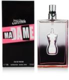 Jean Paul Gaultier Ma Dame Eau de Parfum woda perfumowana dla kobiet 75 ml