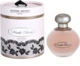 Jeanne Arthes Private Room Eau De Parfum pentru femei 100 ml
