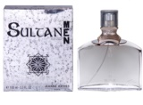 Jeanne Arthes Sultane Men Eau de Toilette para homens 100 ml