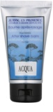 Jeanne en Provence Acqua After Shave Balm for Men 75 ml