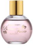Jeanne en Provence Pivoine Féérie woda perfumowana dla kobiet 50 ml