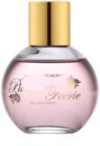 Jeanne en Provence Pivoine Féérie parfémovaná voda pro ženy 50 ml