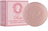 Jeanne en Provence Rose luksusowe mydło francuskie