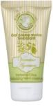 Jeanne en Provence Verbena Citrus Hand & Nail Cream
