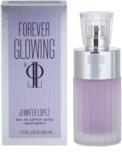 Jennifer Lopez Forever Glowing парфумована вода для жінок 50 мл