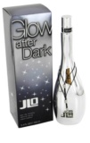 Jennifer Lopez Glow After Dark тоалетна вода за жени 100 мл.