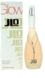 Jennifer Lopez Glow by JLo eau de toilette nőknek 100 ml