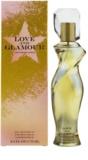 Jennifer Lopez Love & Glamour Eau De Parfum pentru femei 75 ml
