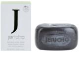 Jericho Body Care jabón anti-acné
