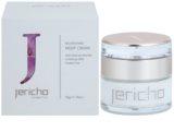 Jericho Face Care crema de noche nutritiva