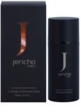 Jericho Men Collection balsam aftershave pentru barbati