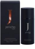 Jericho Men Collection balsam aftershave pentru barbati