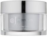 Jericho Premium Paloma crema de día nutritiva  con minerales del Mar Muerto