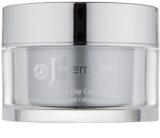 Jericho Premium Paloma подхранващ дневен крем с минерали от Мъртво море