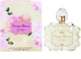 Jessica Simpson Vintage Bloom Eau de Parfum für Damen 100 ml