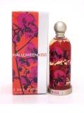 Jesus Del Pozo Halloween Kiss Eau de Toilette for Women 100 ml