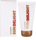 Jil Sander Sun Delight gel de duche para mulheres 150 ml