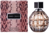 Jimmy Choo For Women Eau de Parfum für Damen 100 ml