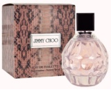 Jimmy Choo For Women Eau de Toilette para mulheres 60 ml