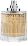 Jimmy Choo Illicit parfémovaná voda tester pre ženy 100 ml