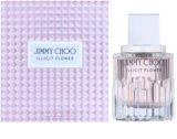 Jimmy Choo Illicit Flower Eau de Toilette pentru femei 40 ml