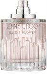 Jimmy Choo Illicit Flower woda toaletowa tester dla kobiet 100 ml