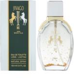Jivago 24K eau de toilette para hombre 100 ml
