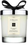 Jo Malone Blackberry & Bay świeczka zapachowa  200 g