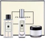 Jo Malone Fragrance layering Collection coffret I.