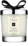 Jo Malone White Jasmine & Mint illatos gyertya  200 g