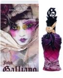 John Galliano John Galliano eau de parfum nőknek 40 ml