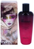 John Galliano John Galliano gel de duche para mulheres 200 ml